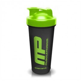 MUSCLEPHARM Shaker - Bottle 700 ml