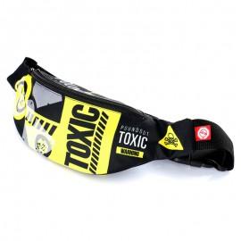 Sportovní ledvinka Poundout Toxic