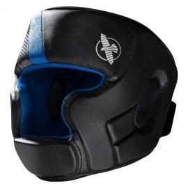 HAYABUSA Přilba T3 - černo/modrá