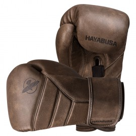 Boxerské rukavice HAYABUSA T3 Kanpeki