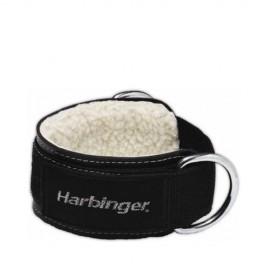 Harbinger Kotníkové manžety HEAVY DUTY