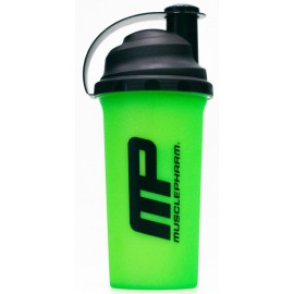 MUSCLEPHARM shaker Bottle 700 ml