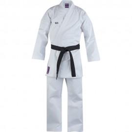 Kimono BLITZ Zanshin - bílé