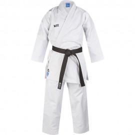 Karate Kimono dachi WKF  - bílé