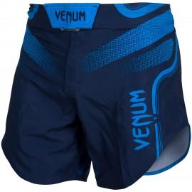 Pánské trenky VENUM TEMPEST 2.0 - modré