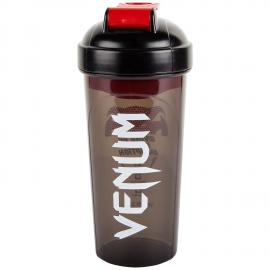 VENUM Shaker 750 ml