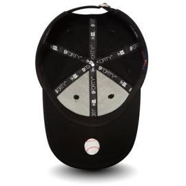 Kšiltovka New Era 950 MLB NEYYAN černá