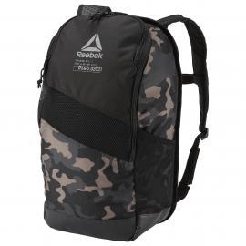Sportovní batoh Reebok ACT ENH GR BP 24L - černý