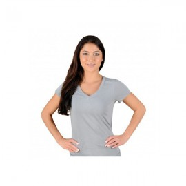 Dámské tričko JACO Authentic Performance - Silverlake