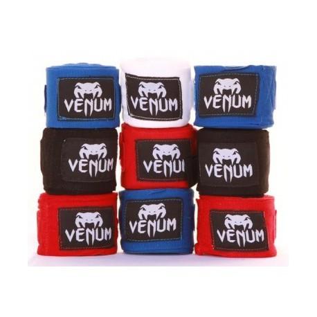 Boxerské bandáže značky VENUM - 4m