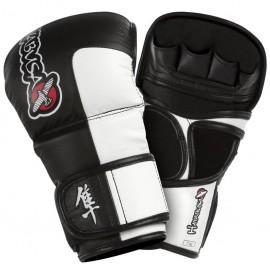 MMA Rukavice Hayabusa Tokushu 7oz Hybrid