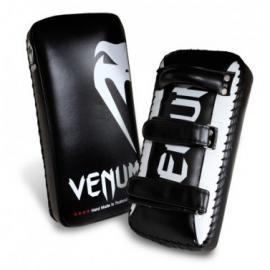 Lapy Venum Giant - Blok černý