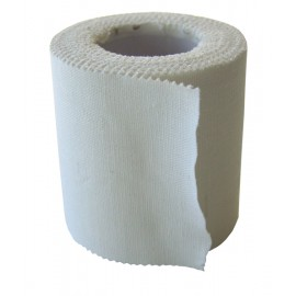 BENLEE BOXING HAND TAPE