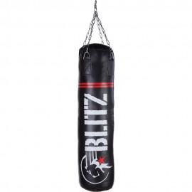 Boxovací pytel Blitz - 152cm