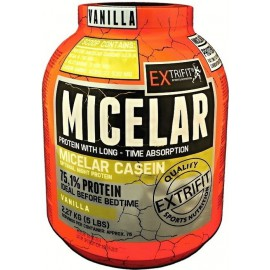 MICELAR CASEIN 2,27 Kg