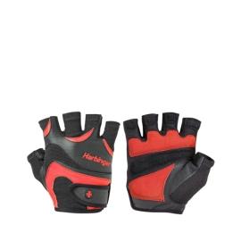 Harbinger Pánské Fitness rukavice FlexFit 138 Men