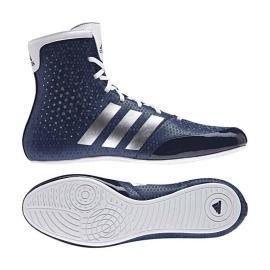 ADIDAS Boxerské boty KO LEGEND 16.2