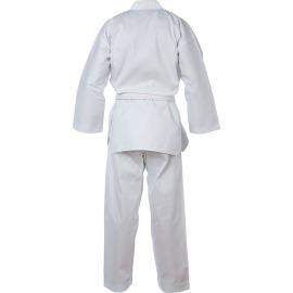 Dětské Taekwondo kimono ( Dobok ) BLITZ Polycotton - bílé