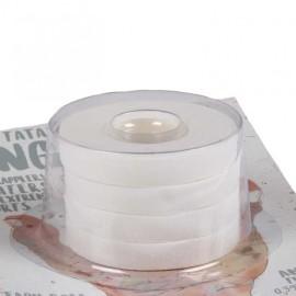 TATAMI Zápasnické tejpy na prsty - finger tape - balení 4 ks