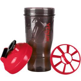 VENUM Shaker V2 750 ml - černo/růžový