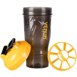 VENUM Shaker V2 750 ml - černo/žlutý