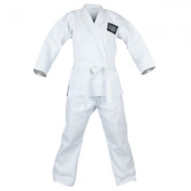 Karate GI MACHINE