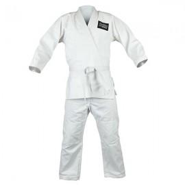 Judo GI MACHINE pro děti.