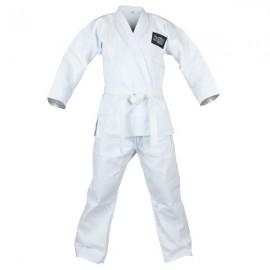 Karate GI MACHINE pro děti