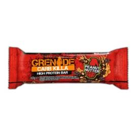 Grenade Carb Killa - chocolate cream
