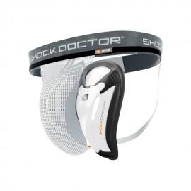 Suspenzor Shock Doctor Bioflex