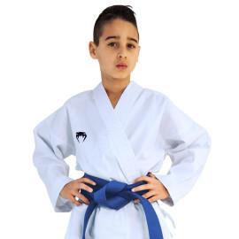 Venum Dětské kimono KARATE GI CONTENDER - bílé