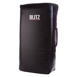 Velký blok BLITZ X Strike Shield