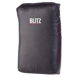 Lapy BLITZ Strike Shield XL