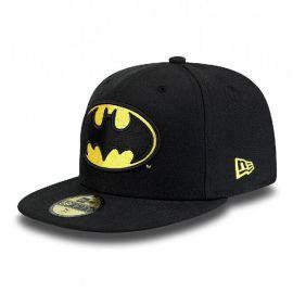 Kšiltovka New Era 5950 Basic Batman