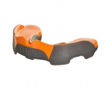 """Chránič zubů VENUM """"PREDATOR"""" - oranžový"""