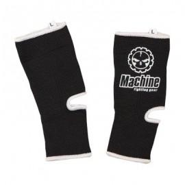 Bandáže na kotník MACHINE - Černé
