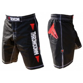 MMA Trenýrky THROWDOWN RipTek
