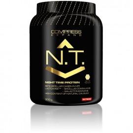 NUTREND COMPRESS N.T., 900G
