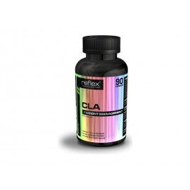 Reflex Nutrition CLA 90 kapslí