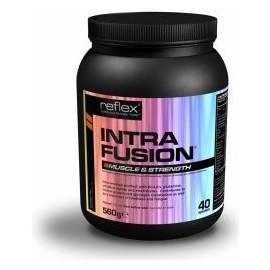 Reflex Nutrition Intra Fusion 560g