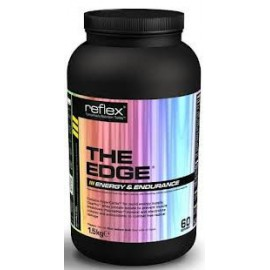 Reflex Nutrition The Edge 1,5kg