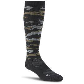 Reebok ponožky SCROSSFIT UNISEX COMPRESSION - černé