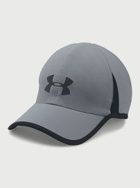 Kšiltovka Under Armour UA Train One Panel Cap