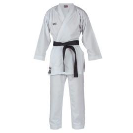Kimono Karate Lite WKF Kumite - bílé