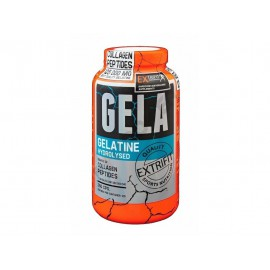 Extrifit Gela 1000mg 250 tablet
