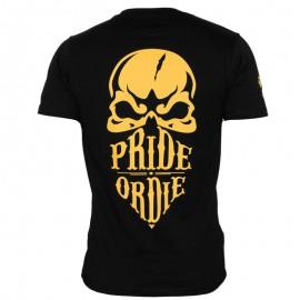 """Pánské tričko PRIDEORDIE - """"RECKLESS"""""""