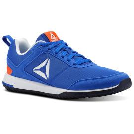 Pánské boty Reebok CXT TR - Nylon Pack Blue