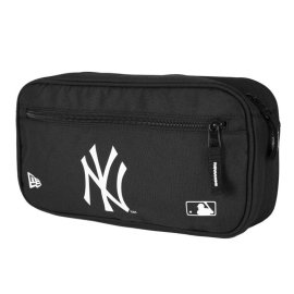 Taška New Era MLB Cross body NEYYAN Black