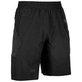 Pánské Fitness šortky VENUM G-FIT - černé