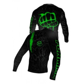 Rashguard FORMMA MONSTER